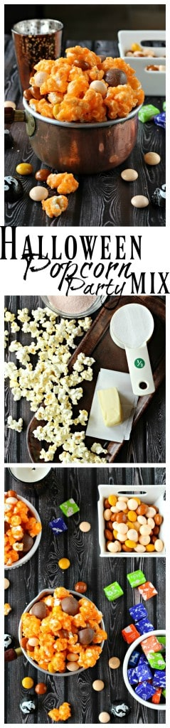 halloween-popcorn-mix-8