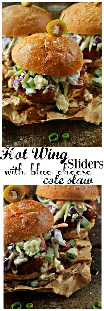 hot-wings-blue-cheese-sliders-10