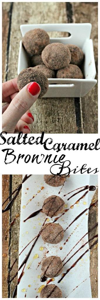 salted-caramel-brownie-bites-10