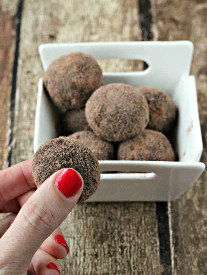 salted-caramel-brownie-bites-2