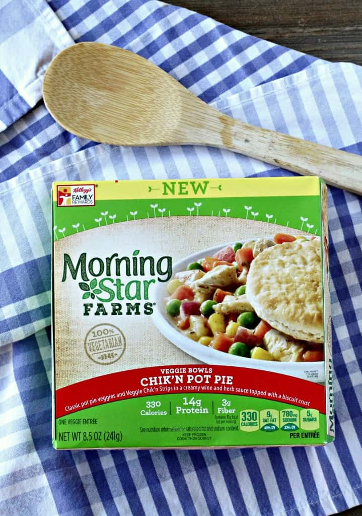 morningstar-farms-1
