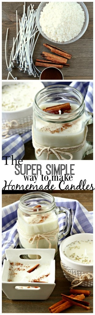 homemade-candles-15