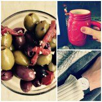 6 Super Simple Ways to Live Healthier NOW