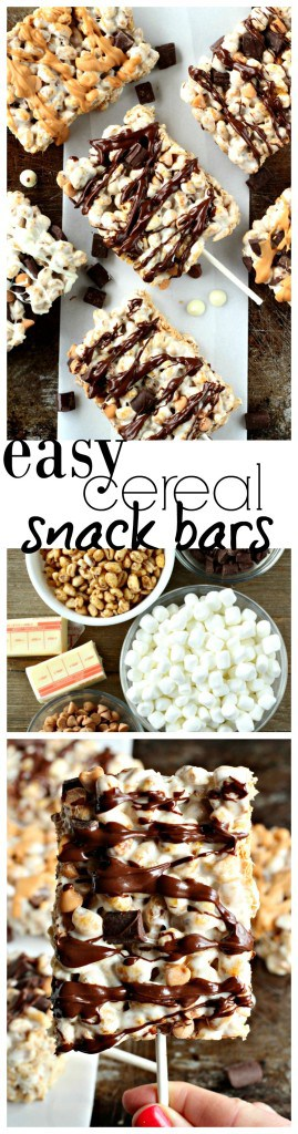 easy-cereal-snack-bars-14