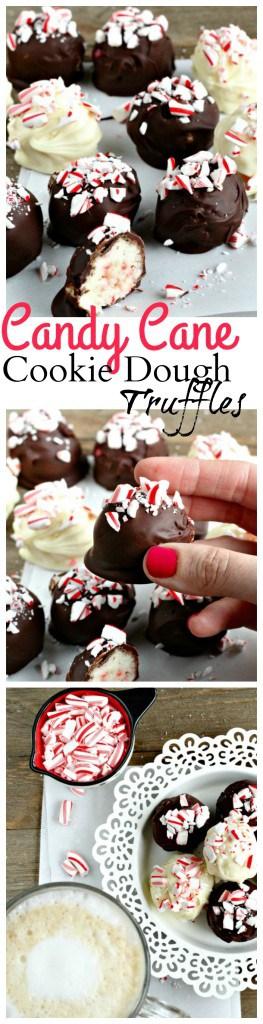 candy-cane-truffles