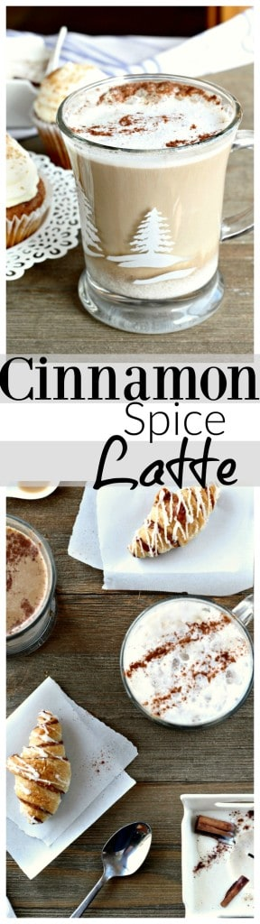 cinnamon-spice-latte