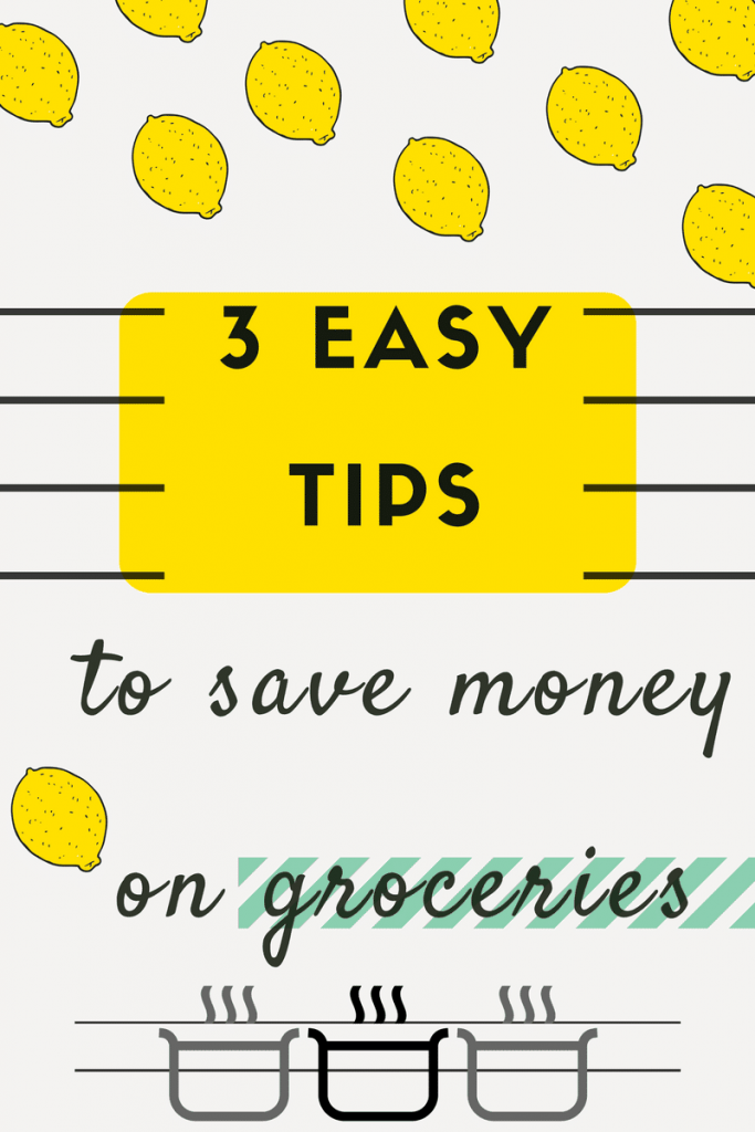 save-money-groceries