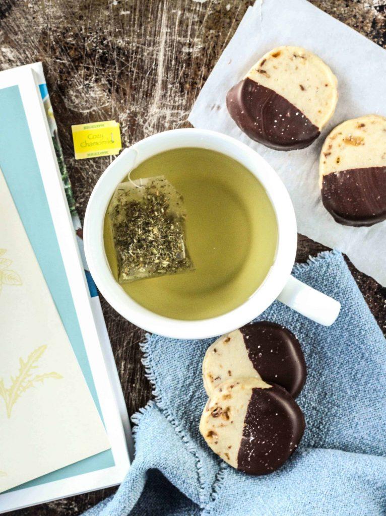 dark-chocolate-toffee-cookies-13-edited