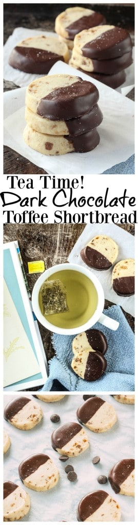 dark-chocolate-toffee-shortbread