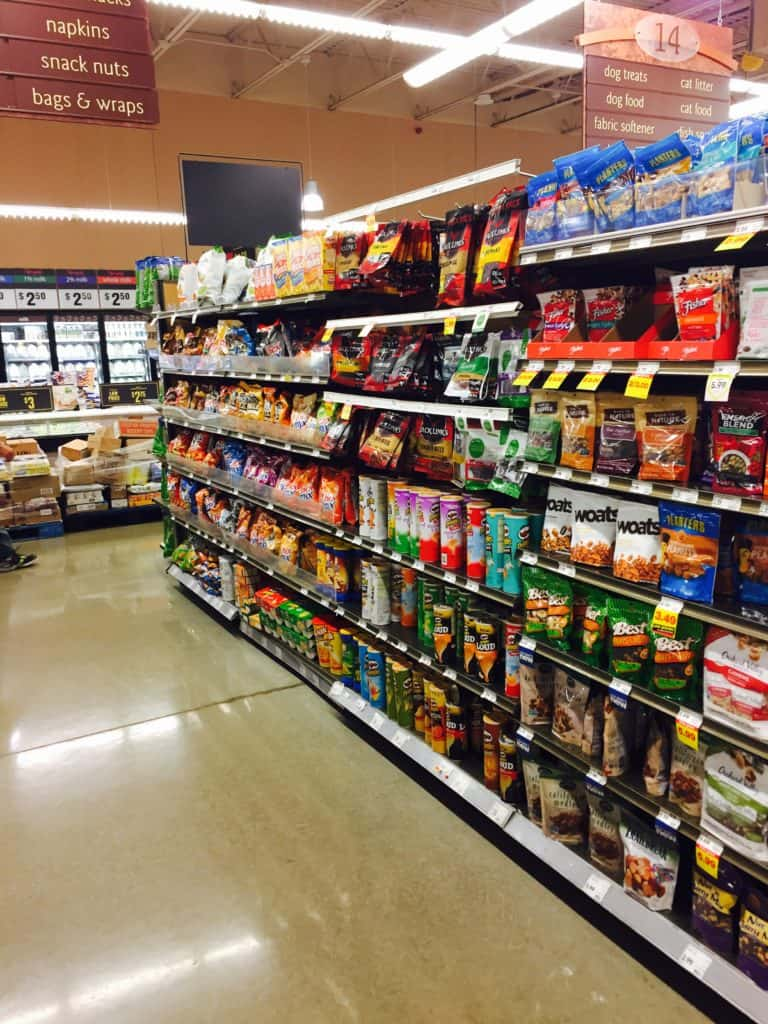 Energy Boosting No Prep Snacks For Busy Moms Life A