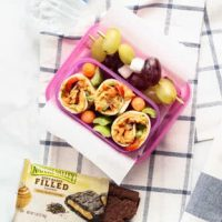 3 Meal Planning Hacks for Kid-Friendly Lunches
