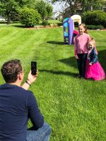 5 Easy Ways to Take More Professional Photos of Your Kids