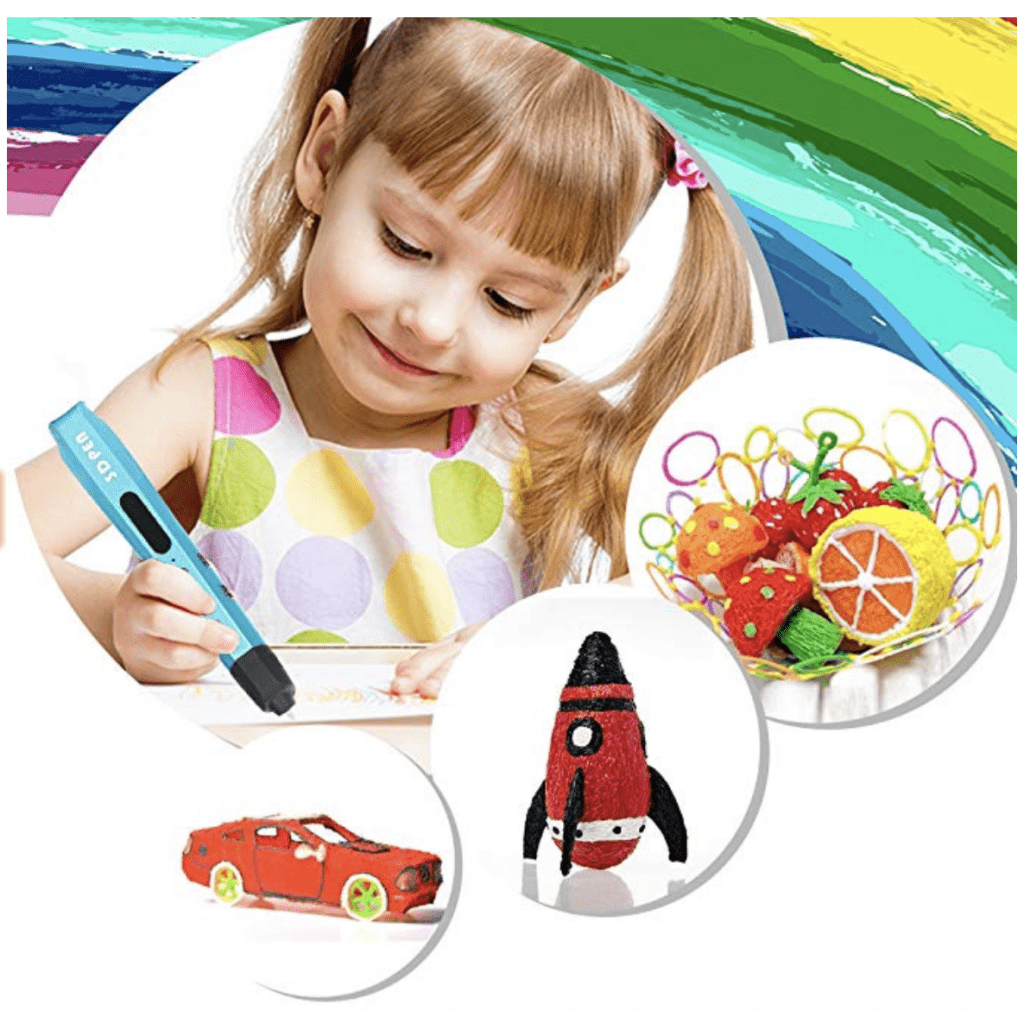 Affordable Last Minute Gift Ideas for Kids